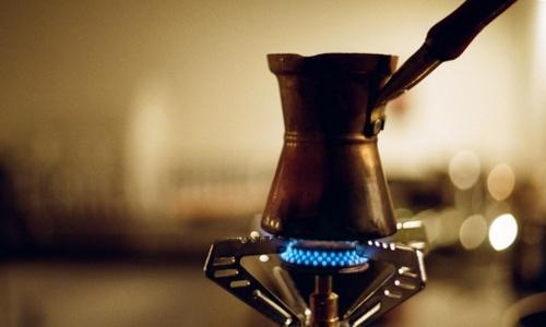 www.turkishcoffee.us