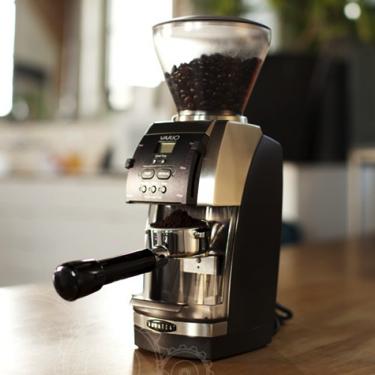 [تصویر:  3.-barista-espresso-%D9%82%D9%87%D9%88%D...A7.png.png]