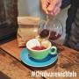 قهوه آدمها را بههم نزدیکتر میکند