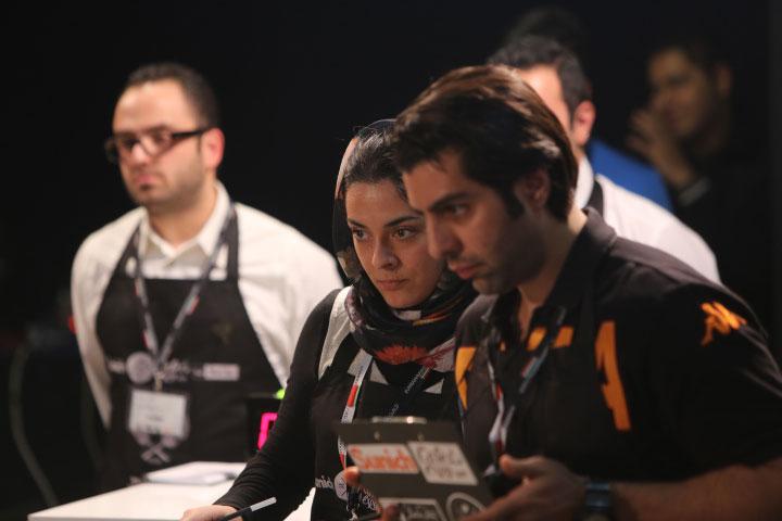 ۴٫-IRIBC-مسابقه-باریستای-ایران