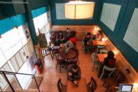 ۵٫-Cafe-Bamdad-64