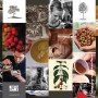SCAE-Brochure-S-1 انجمن تخصصی قهوه اروپا