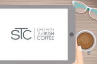 TN2-Turkish-Coffee-طرز-تهیه-قهوه-ترک