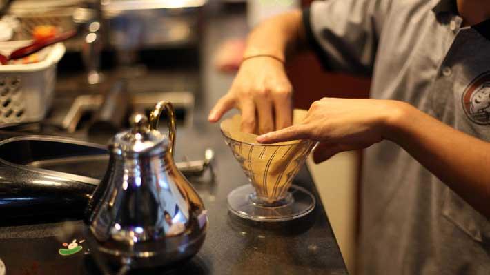 [تصویر:  2.-Myanmar-Coffee-%D9%82%D9%87%D9%88%D9%...%D9%87.jpg]