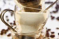Coffee قهوه و سلامت
