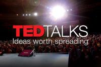 FeatureTED Talks Logo-1