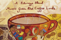 Music-From-The-Coffee-Lands-rs