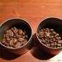TN-El-Salvador-Coffee-1-قهوه-السالوادور