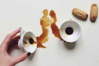 artcoffee1-6-4