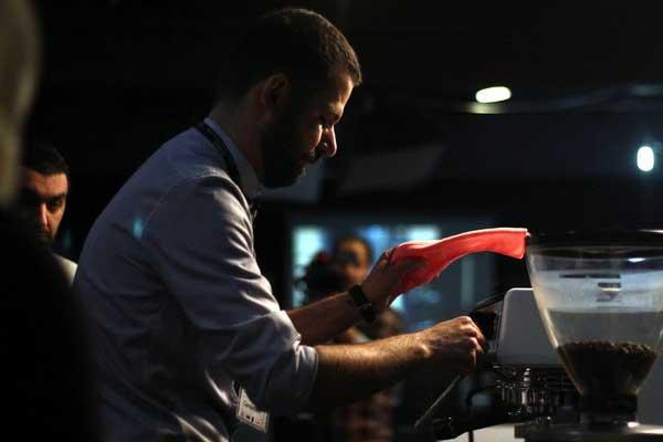 ۱۹٫-Iran-Barista-مسابقه-باریستا-نمایشگاه-قهوه-توصیه-های-کلیدی-