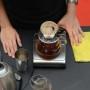نمایشگاه قهوه مالزی