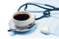 coffeeandhealth1