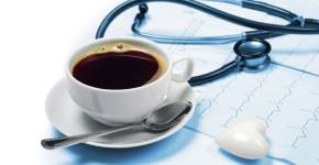 coffeeandhealth1