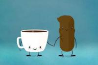 coffeeandpoop01
