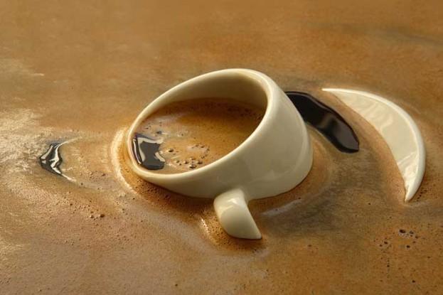 Sunk-cup-of-coffee-TN-قهوه-پایان-تلخ-نوشیدنی-محبوب