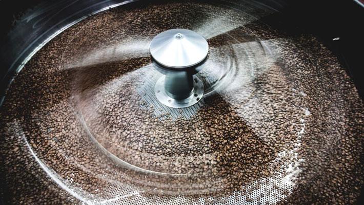 قهوه سینگل اوریجین قهوه تک خاستگاه