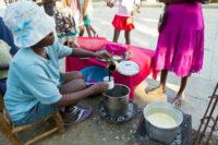 قهوه هائیتی