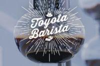 Toyotasyphoncoffee