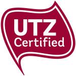 [تصویر:  Utz_certified_logo-150x150.jpg]