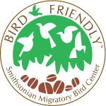 [تصویر:  birdfriendly-150x150.jpg]