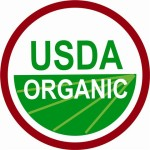 [تصویر:  usda_organic_logo-150x150.jpg]