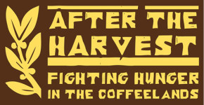 aftertheharvestlogo