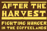 aftertheharvestlogo