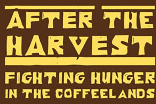 مستند قهوه