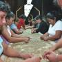 coffeeAhuachapan