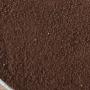 آسیاب قهوه ترک