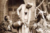 TN 0 Coffee-Seller-Cairo-1933
