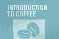 دوره آموزش مقدماتی قهوه آیکافی