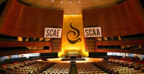 scae-scaa-unification