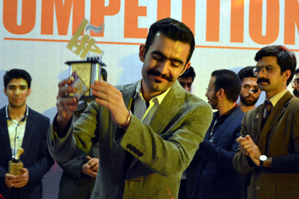 winnerisfahancoffeefair