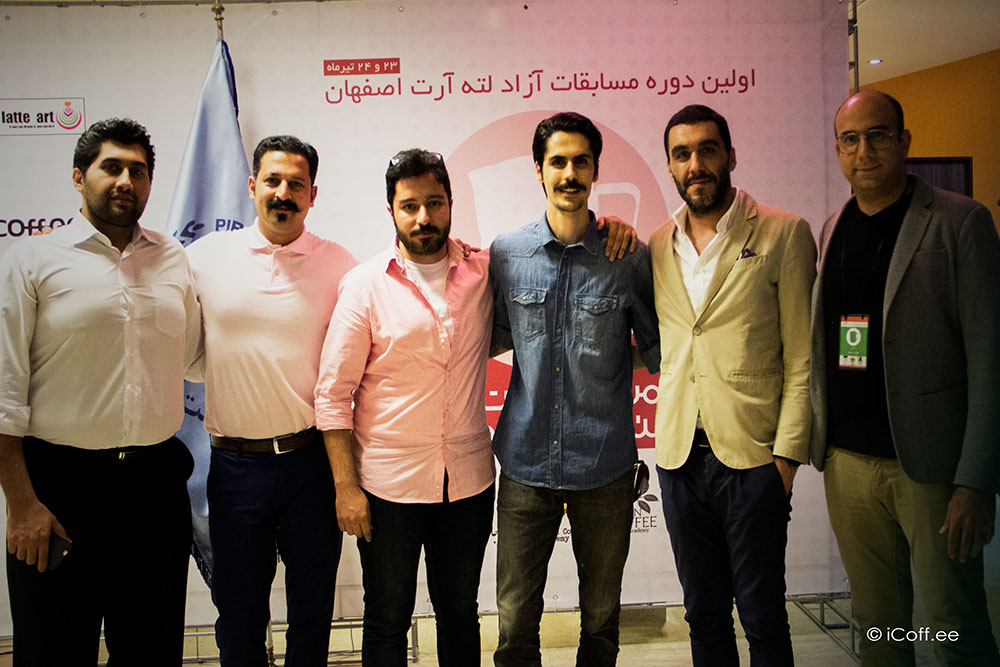 finalILAC2016Isfahan04