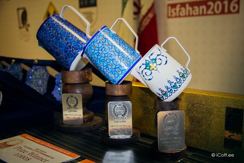 finalILAC2016Isfahan06