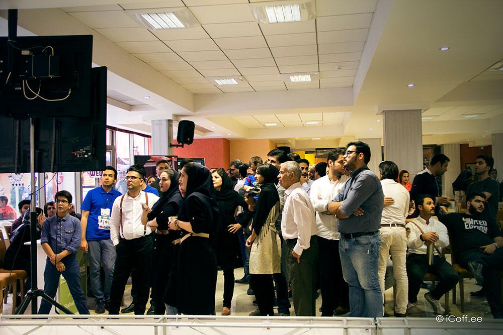 finalILAC2016Isfahan25