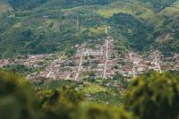 قهوه و میراث جهانی یونسکو کلمبیا