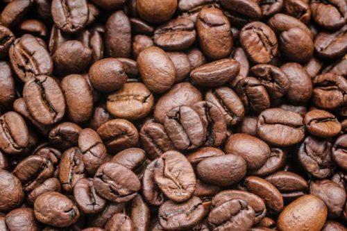 قهوه منبع سرشار آنتی اکسیدان