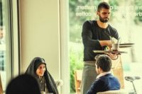 iran-cafe-coffee-icoff.ee_64