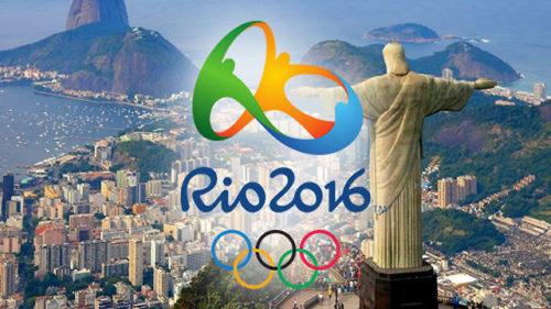 قهوه در المپیک ریو کمیاب شده