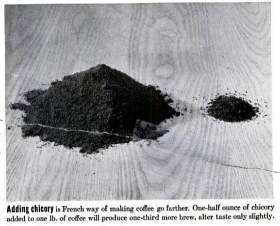 [تصویر:  Coffee_rationing-iCoff.ee-Iran-Coffee-1.jpg]
