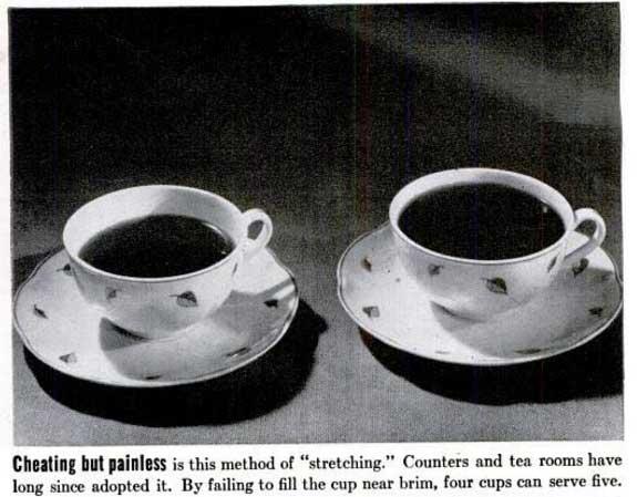 [تصویر:  Coffee_rationing-iCoff.ee-Iran-Coffee-3.jpg]