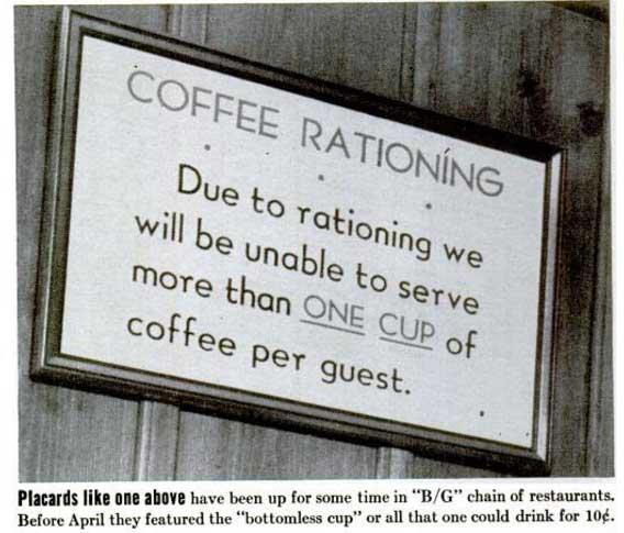 [تصویر:  Coffee_rationing-iCoff.ee-Iran-Coffee-4.jpg]