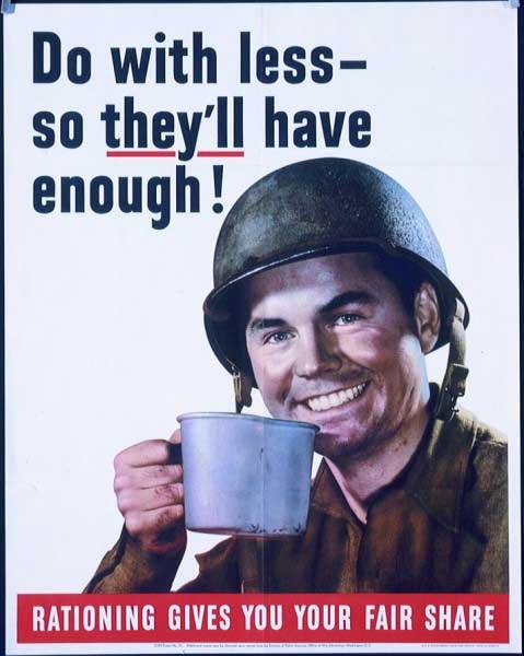 [تصویر:  Coffee_rationing-iCoff.ee-Iran-Coffee-9.jpg]