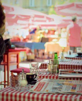 [تصویر:  Croatia-Coffee-iCoff.ee-Zeinab-Arastoo-2-285x350.jpg]