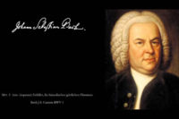 bach-coffee-iran-icoff.ee_-500x281-rs