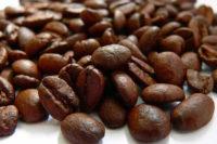 iran-coffee-caffeine-icoff.ee_-46