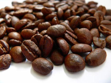 آیا کافئین اعتیاد آور است؟