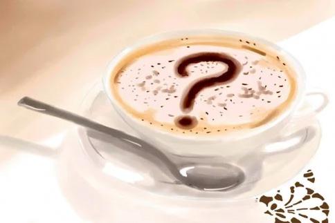 نامگذاری کافه
